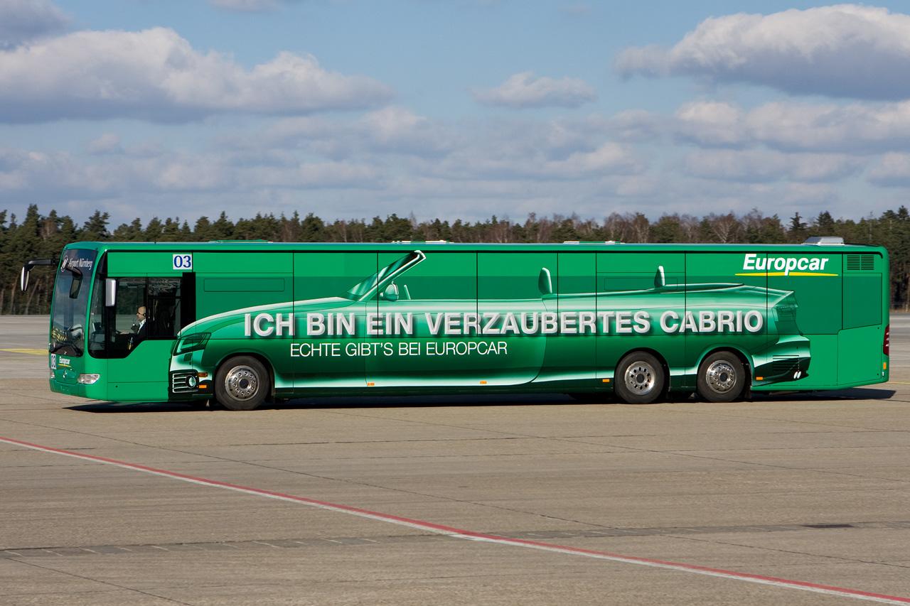 agentur airport nürnberg