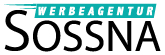 WERBEAGENTUR SOSSNA - Buswerbung und Straßenbahnwerbung